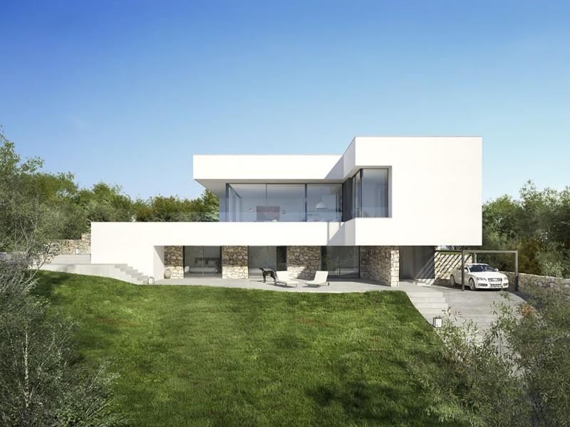 Infografia-3d-casa-exterior