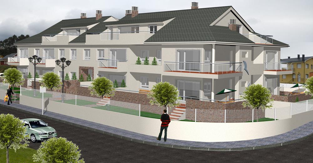 infografia-exterior-edificio