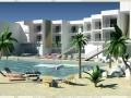 Hotel-Chaflan_infografia_exterior