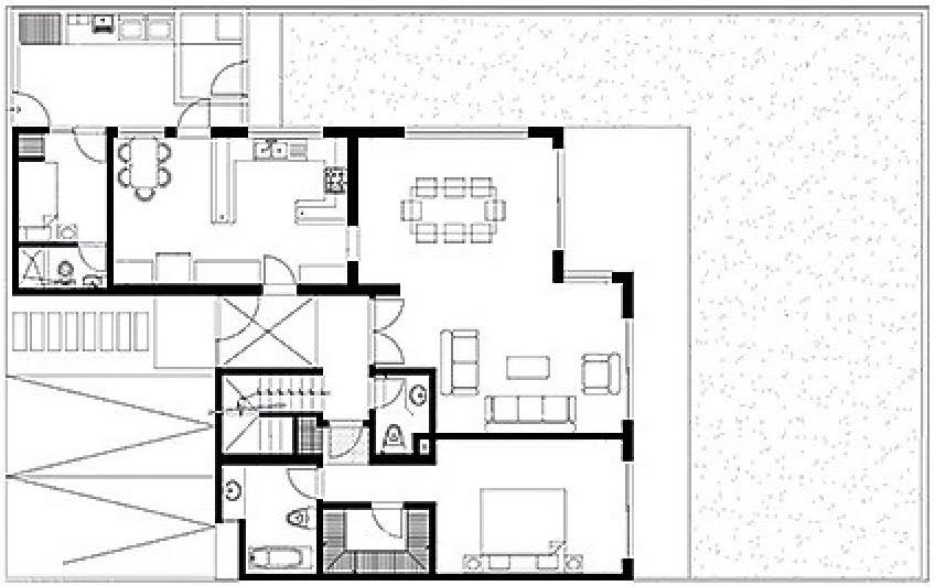 planos-casas-delineante