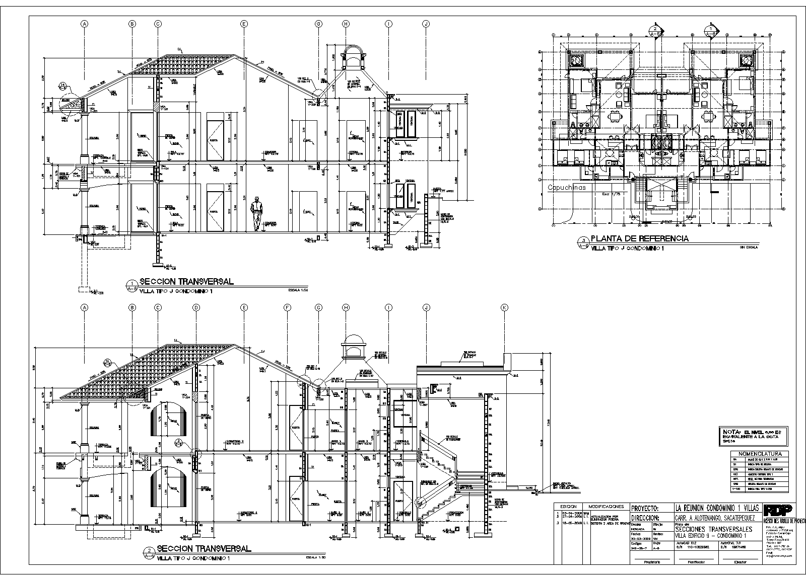 Planos electricos de una casa planos electricos clasf for Normas para planos arquitectonicos