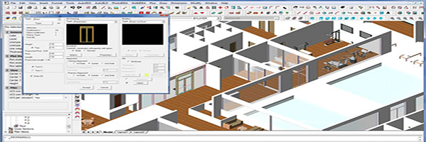 3d-instalaciones_planos_dibujo-tecnico