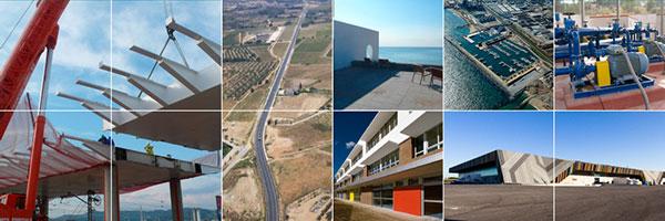 arquitectura_proyectos_planos
