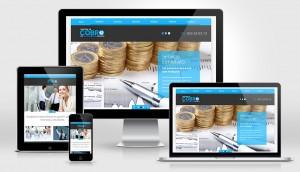web-corporativa2